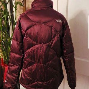 The North Face Jackets & Coats - North Face 550 jacket